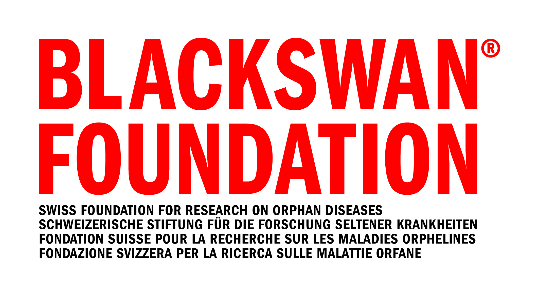 BlackSwan Foundation