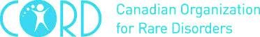 CORD - Canada