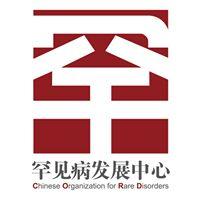 CORD - China