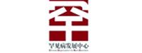 CORD China