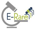 E-Rare