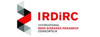 IRDiRC