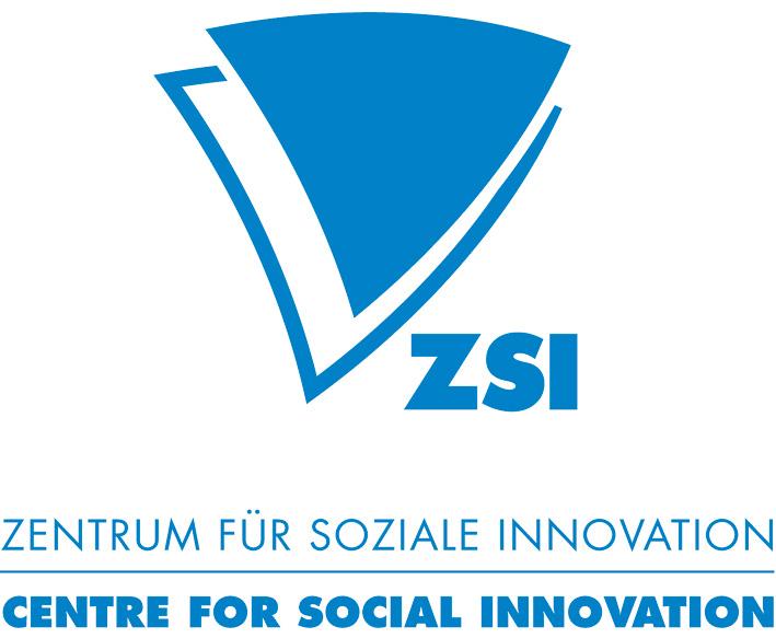 ZSI (Zentrum für Soziale Innovation)