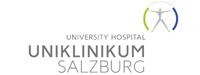 Universitätsklinikum Salzburg