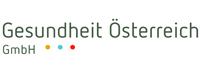 Gesundheit Österreich GmbH