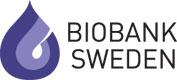 Biobank Sweden
