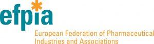 EFPIA logo