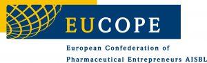 Eucope logo
