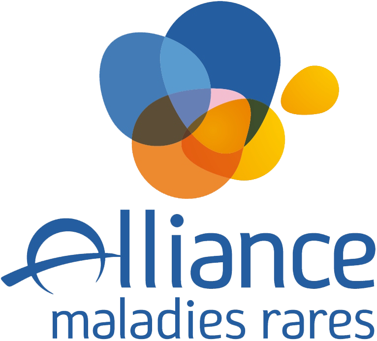 Alliance Maladies Rares