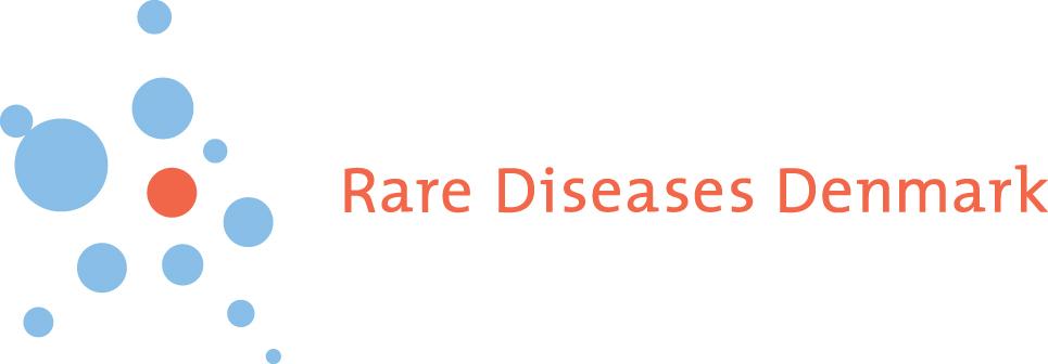 Danish Rare Disease National Alliance