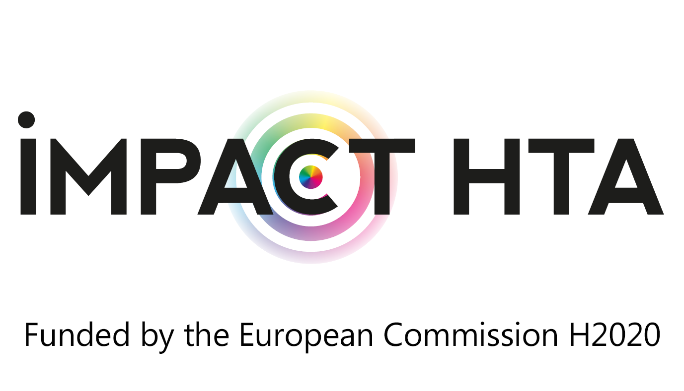IMPACT HTA