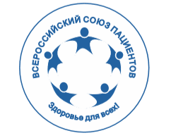 Russian Patients Union