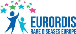 Cambridge Rare Disease Network - EURORDIS Annual General Assembly 2020 13