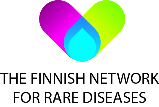 The Finnish Network for Rare Diseases