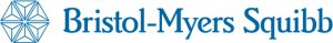 BMS_logo_B_pant