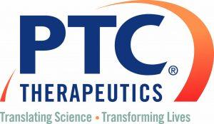 TRAN14AGRX2293_PTC Corporate Rebranding_FINAL