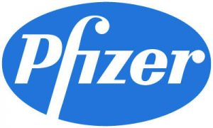 Pfizer Blue Logo Medium_2017