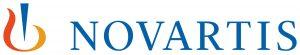 novartis_logo_rgb_pos