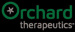 Orchard-New-Logo-102419-v01-rgb
